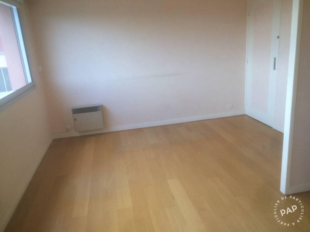 Vente Appartement Sotteville-Lès-Rouen (76300) 57m² 120.000€