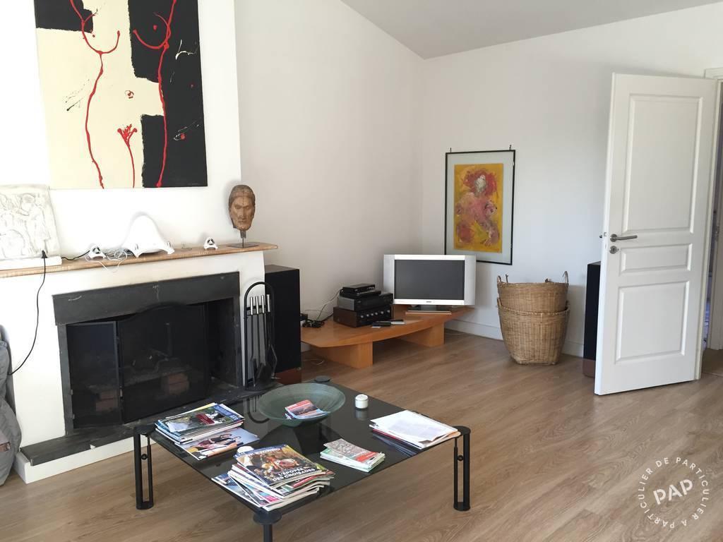 Vente maison 6 pièces Saint-Jean-de-Barrou (11360)