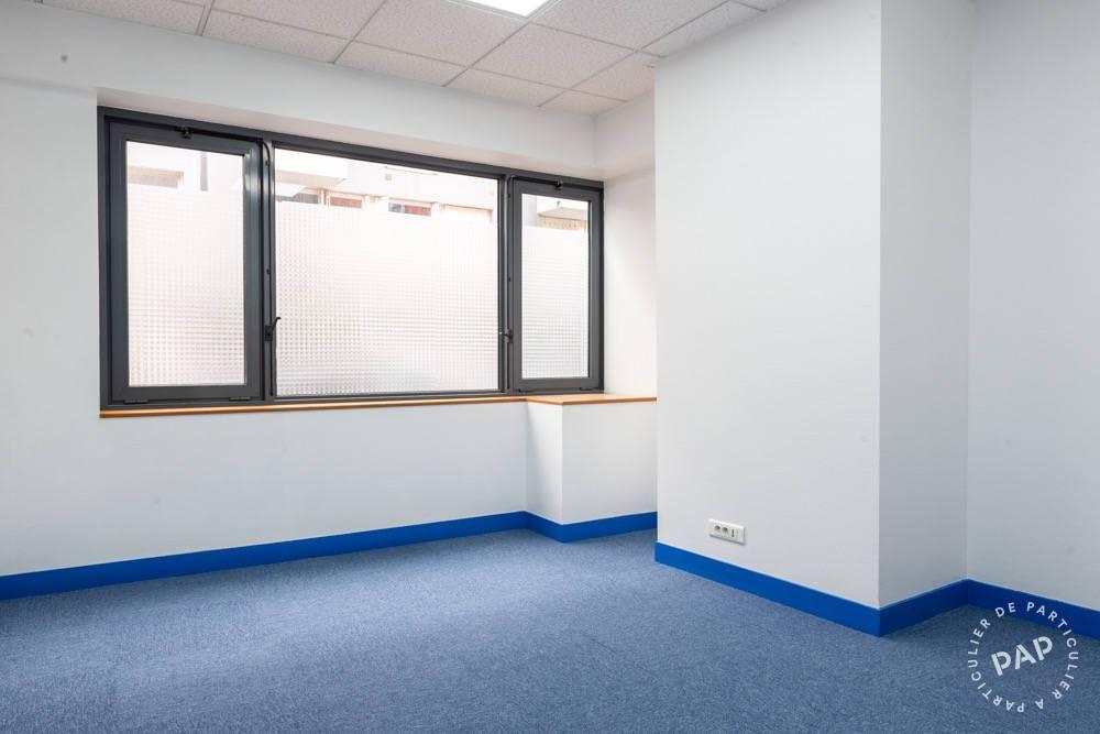 Vente et location Bureaux, local professionnel Paris 15E (75015) 20m² 950€
