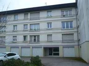 Thionville (57100)