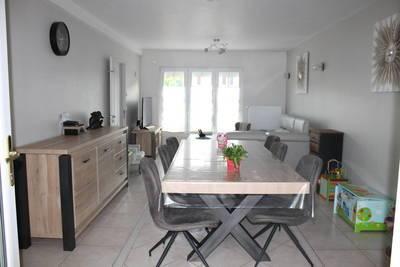 Montigny-En-Gohelle (62640)