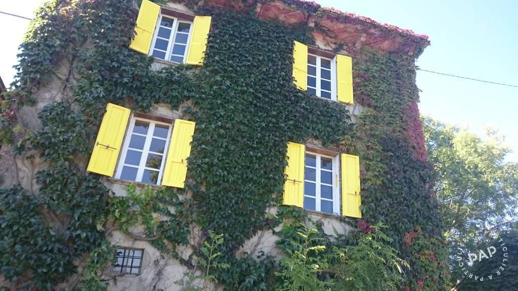Vente Maison Italie - Vue Panoramique