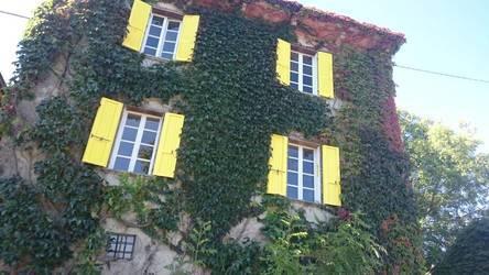 Italie - Vue Panoramique