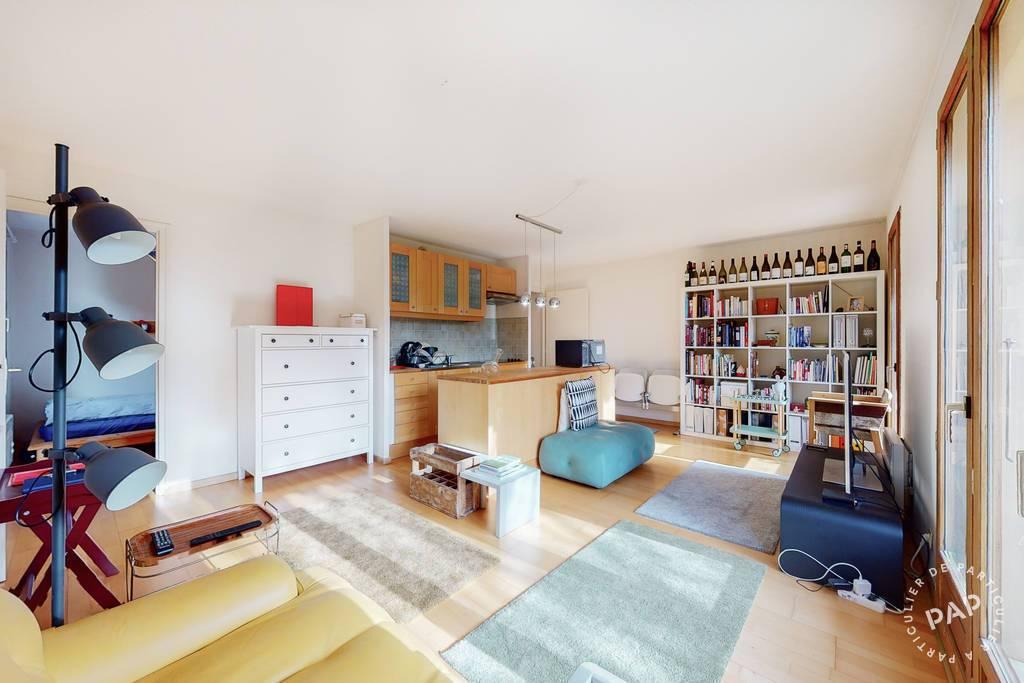 Vente Appartement 10 Min Ferney-Voltaire