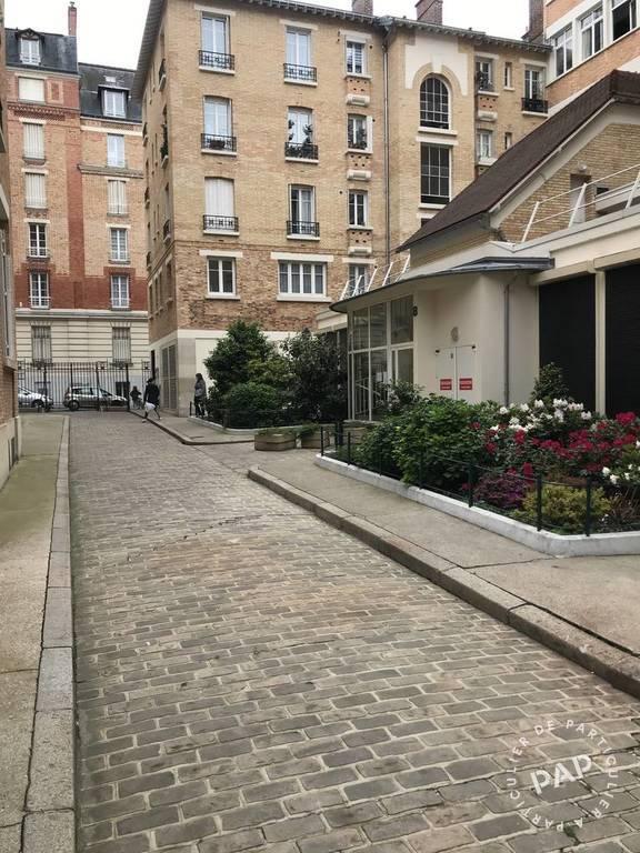 Vente et location Bureaux, local professionnel Paris 15E (75015)