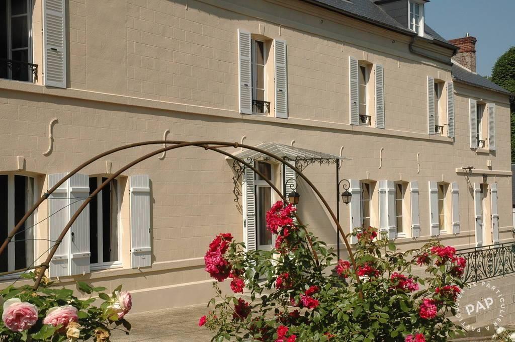 Vente Maison Saint-Germer-De-Fly (60850)