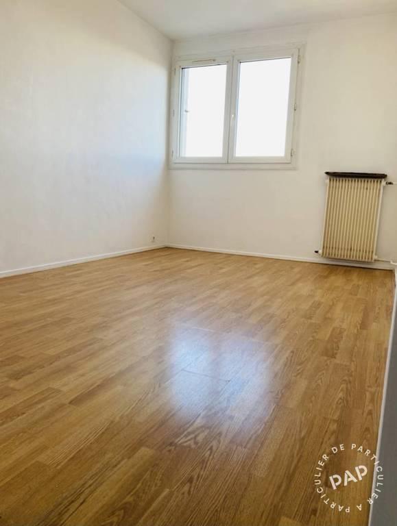 Vente immobilier 195.000€ Champigny-Sur-Marne (94500)