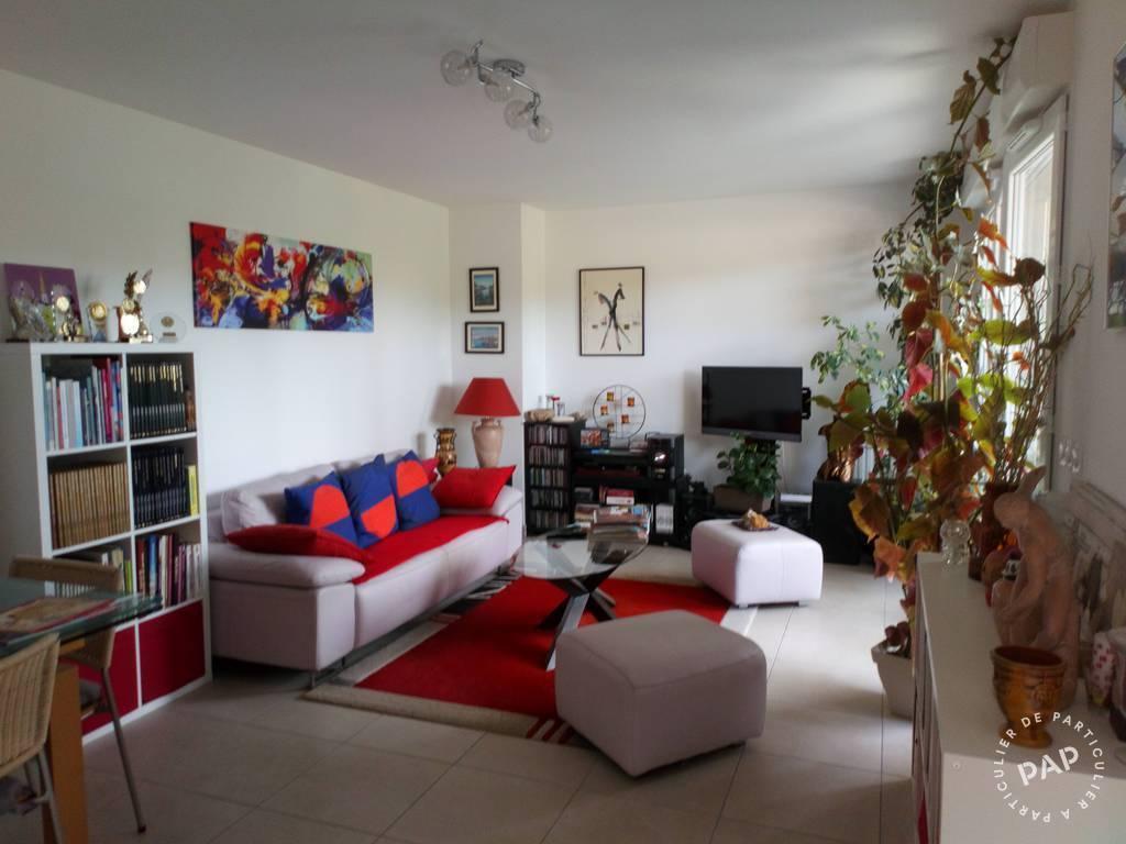 Vente immobilier 314.900€ Montpellier (34070)