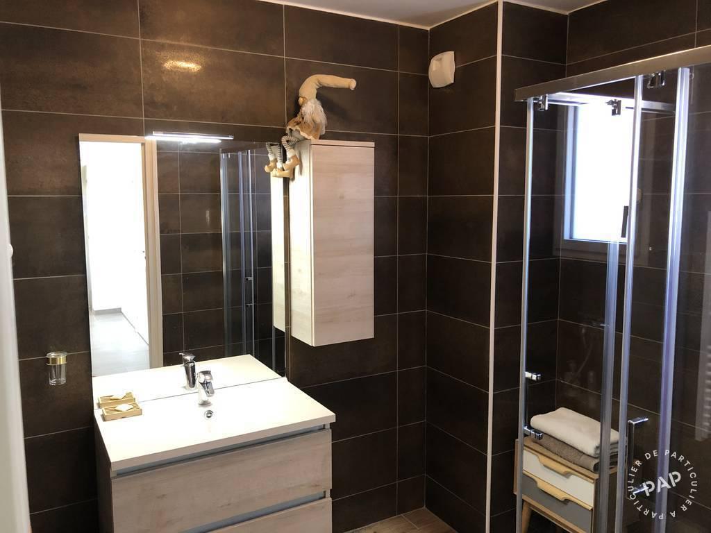 Vente immobilier 636.000€ Roquefort-Les-Pins (06330)