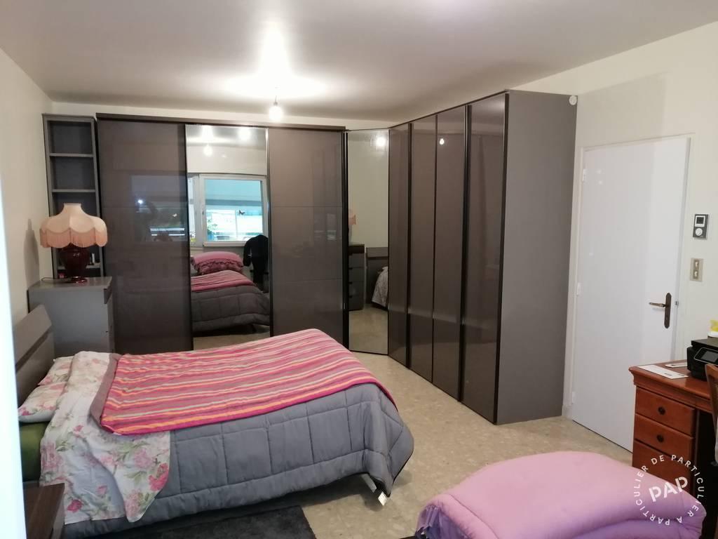 Vente immobilier 390.000€ Velaine-En-Haye (54840)