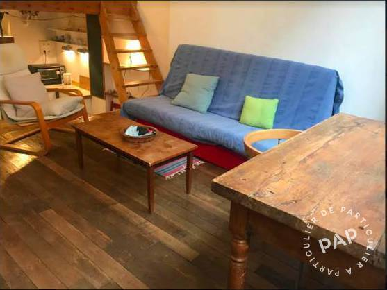 Location immobilier 1.400€ Paris 11E (75011)