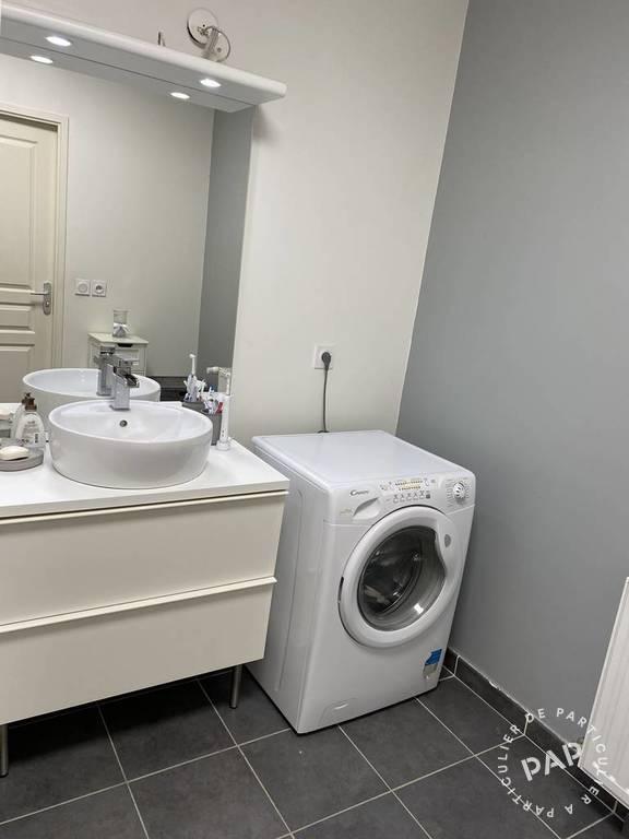 Vente immobilier 130.000€ Marseille 15E (13015)