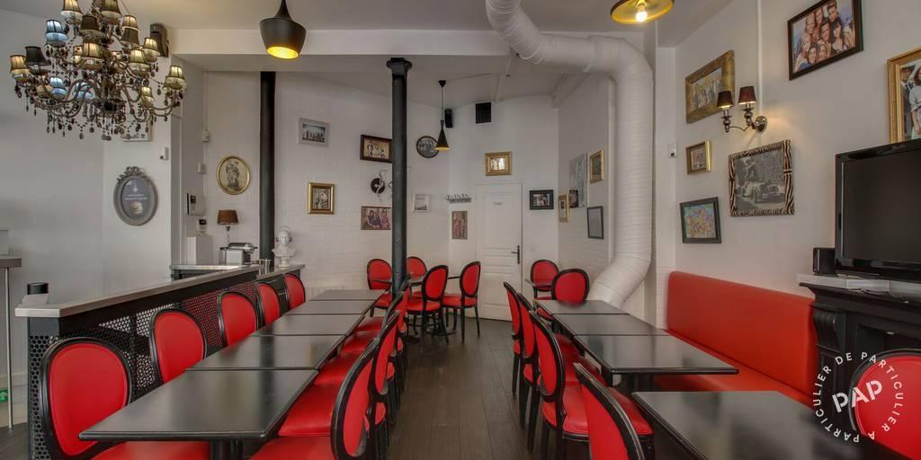 Vente et location immobilier 440.000€ Paris 8E (75008)