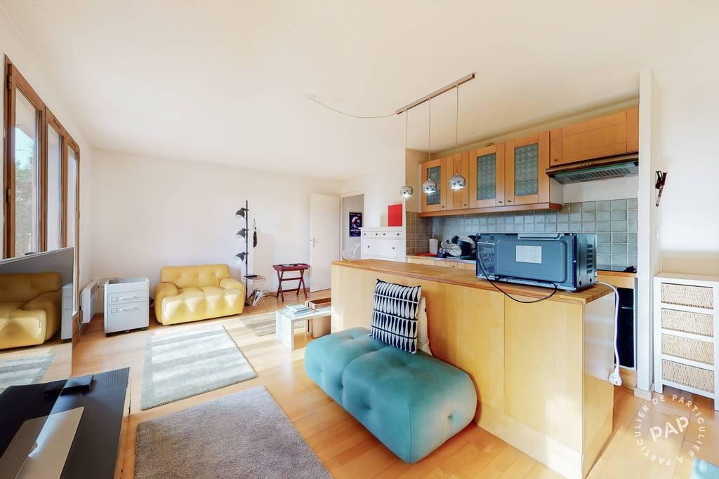 Vente immobilier 215.000€ 10 Min Ferney-Voltaire