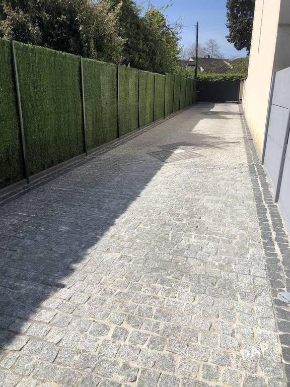 Vente immobilier 499.000€ Éragny (95610)