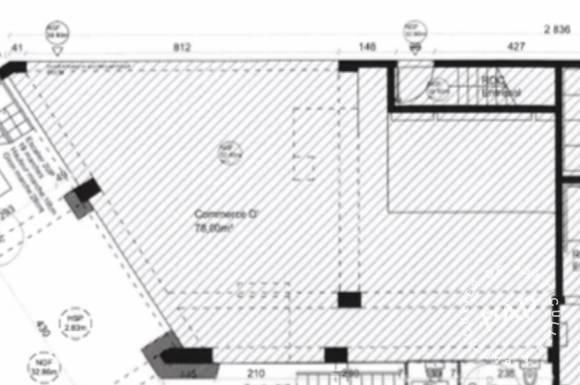 Location immobilier 2.650€ Ivry-Sur-Seine (94200)