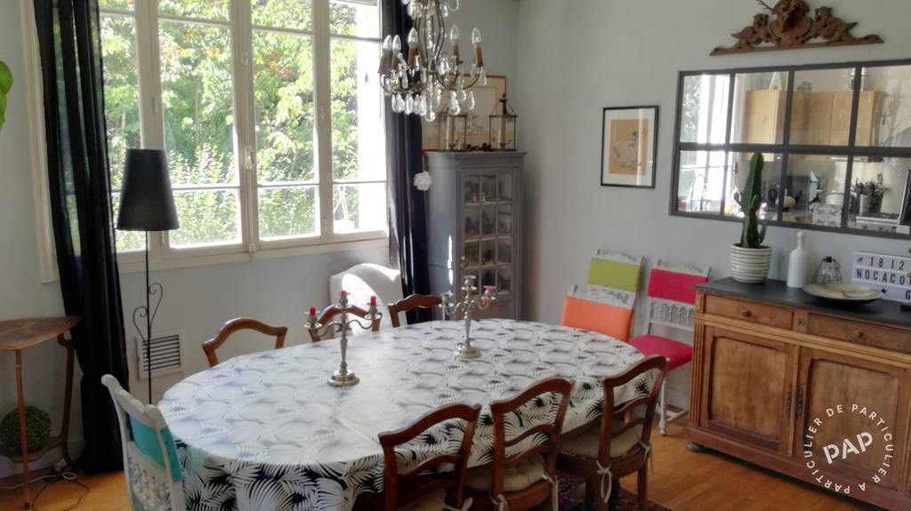 Vente immobilier 725.000€ Gleizé (69400)