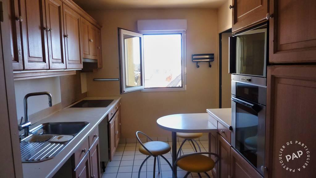 Vente immobilier 330.000€ Melun (77000)