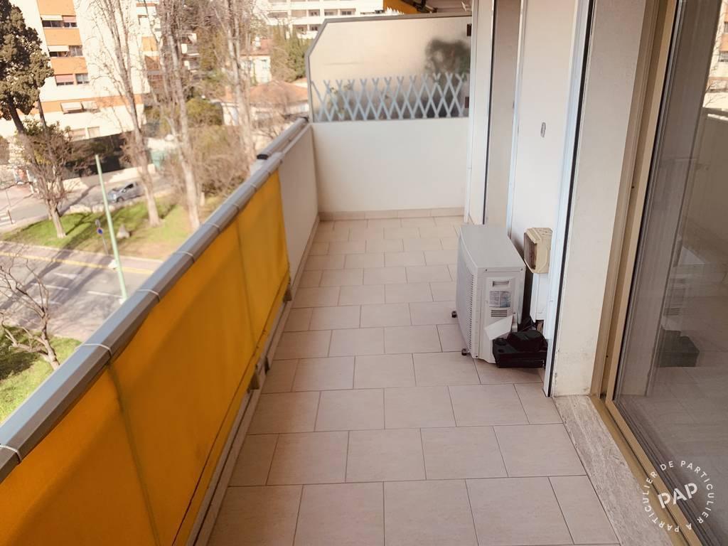 Vente immobilier 248.000€ Le Cannet (06110)
