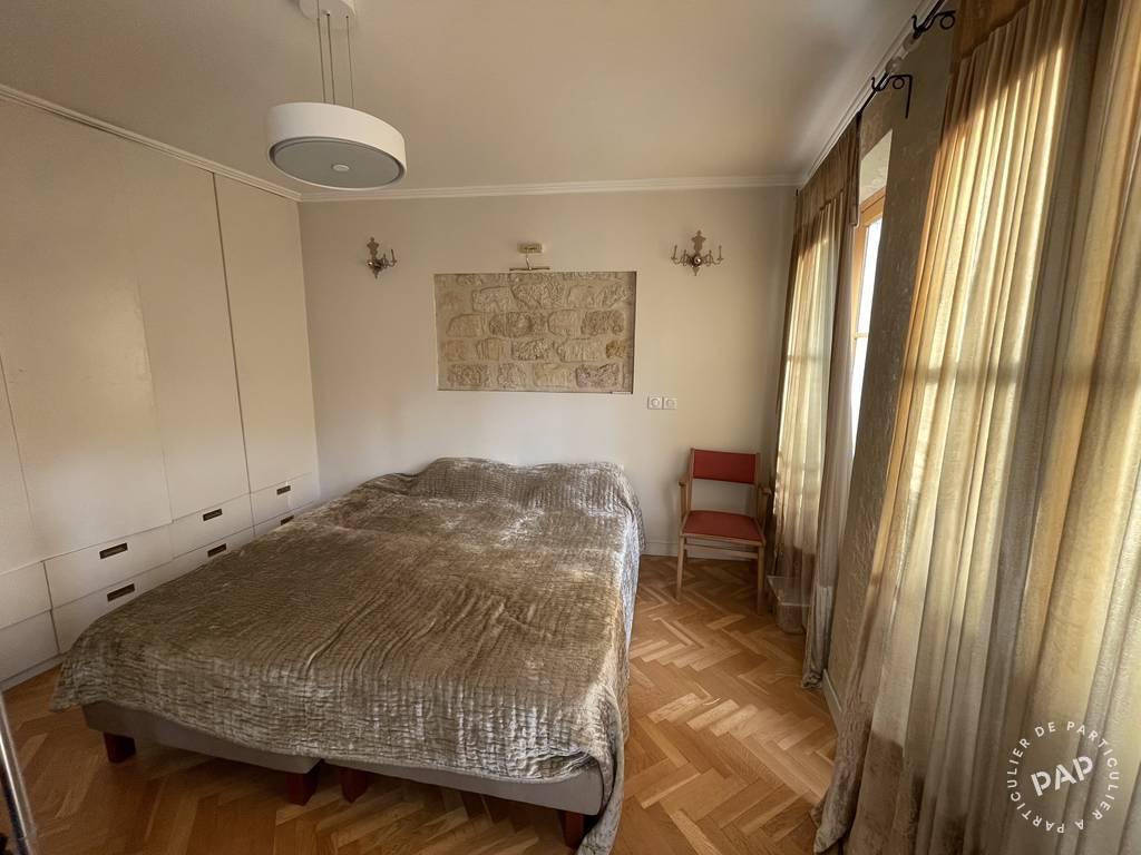 Vente immobilier 1.200.000€ Paris 3E (75003)