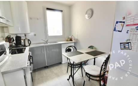Vente immobilier 185.000€ Élancourt (78990)