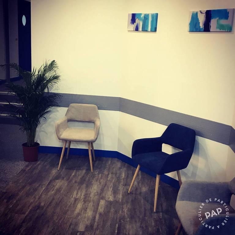 Vente et location immobilier 950€ Paris 15E (75015)