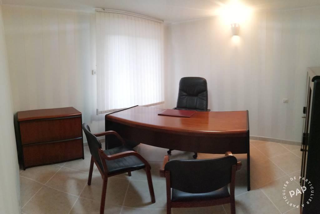 Vente immobilier 225.000€ Lisieux (14100)
