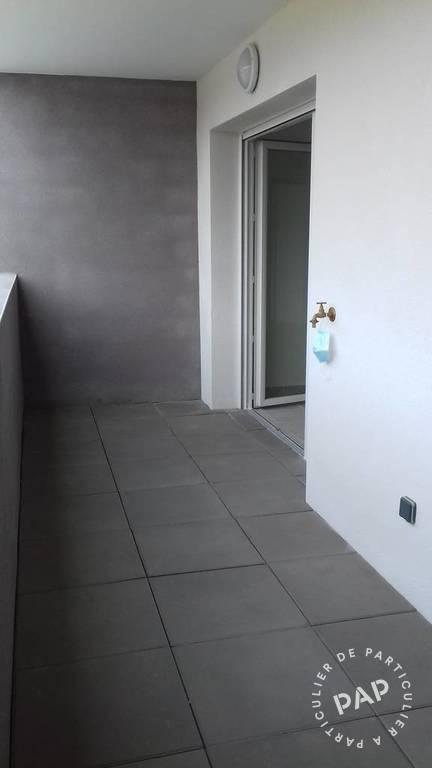 Vente immobilier 133.000€ Aramon (30390)