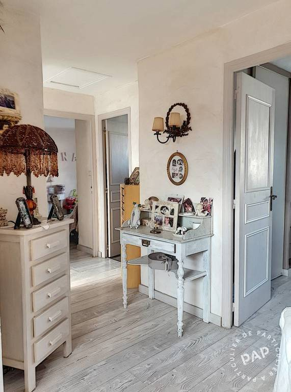 Vente immobilier 340.000€ Cabestany (66330)