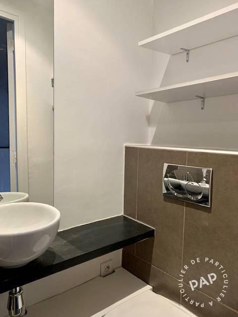 Vente immobilier 169.000€ Paris 2E (75002)