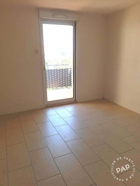 Vente immobilier 495.000€ Antony (92160)