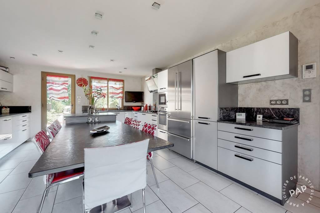 Maison Verniolle 495.000€