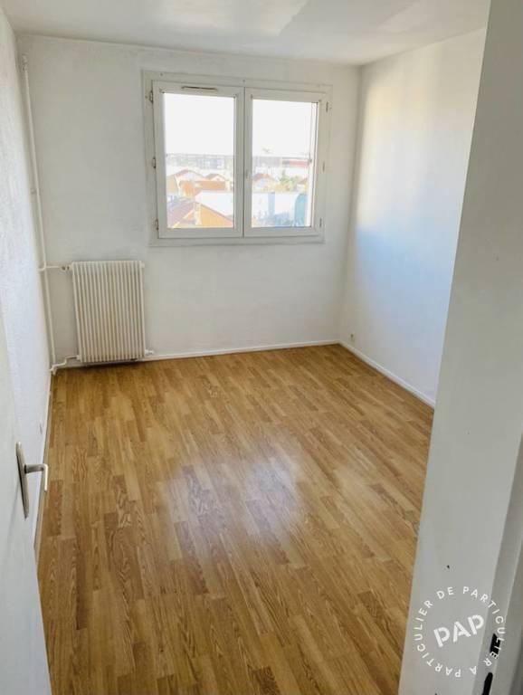 Appartement Champigny-Sur-Marne (94500) 195.000€