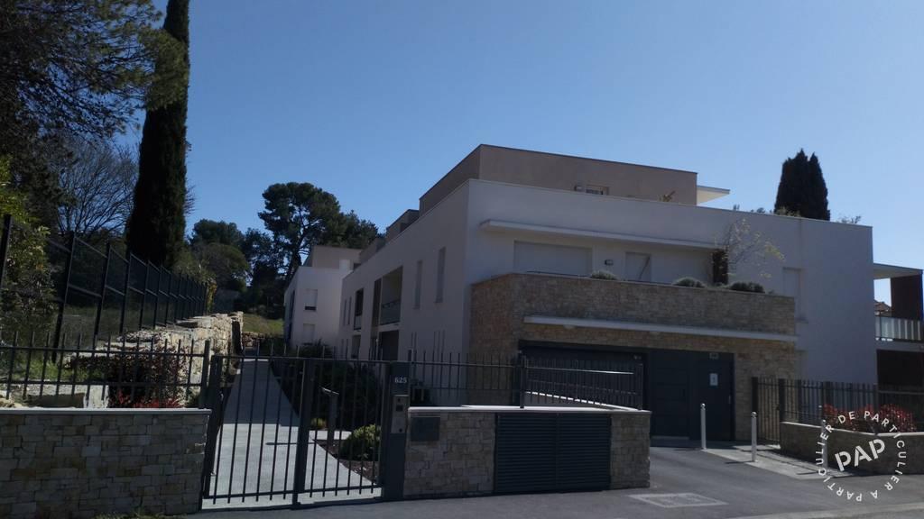 Appartement Montpellier (34070) 314.900€