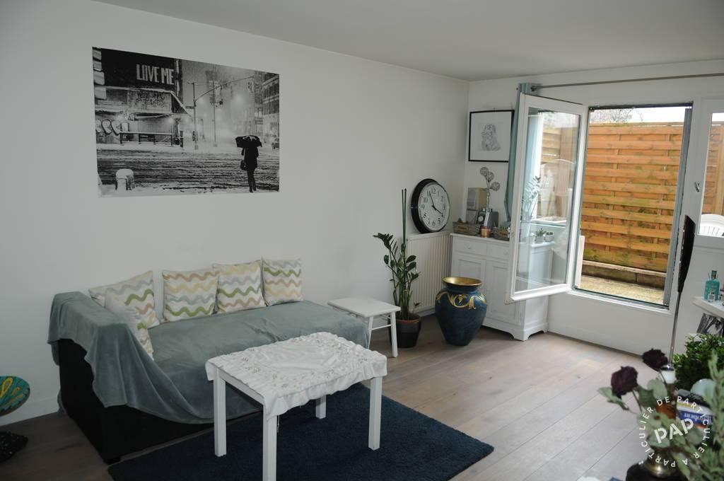 Appartement Créteil (94000) 290.000€