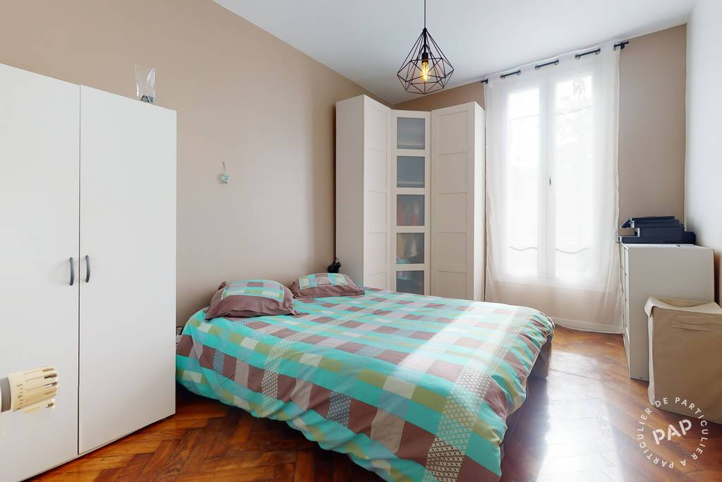 Maison Nice (06000) 530.000€