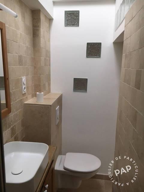 Appartement Villejuif (94800) 870€