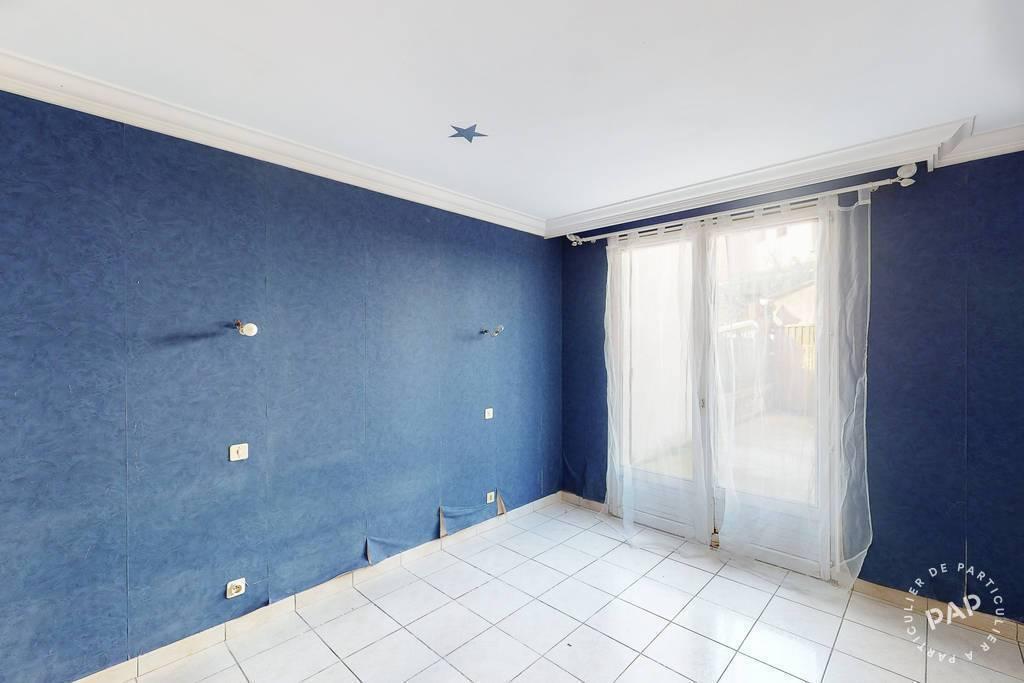 Maison Saint-Estève (66240) 220.000€