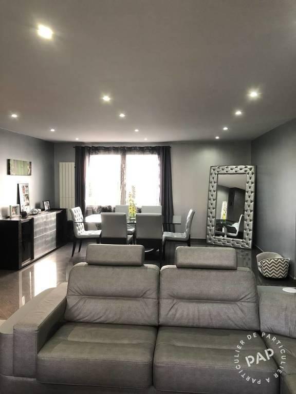 Maison Éragny (95610) 499.000€