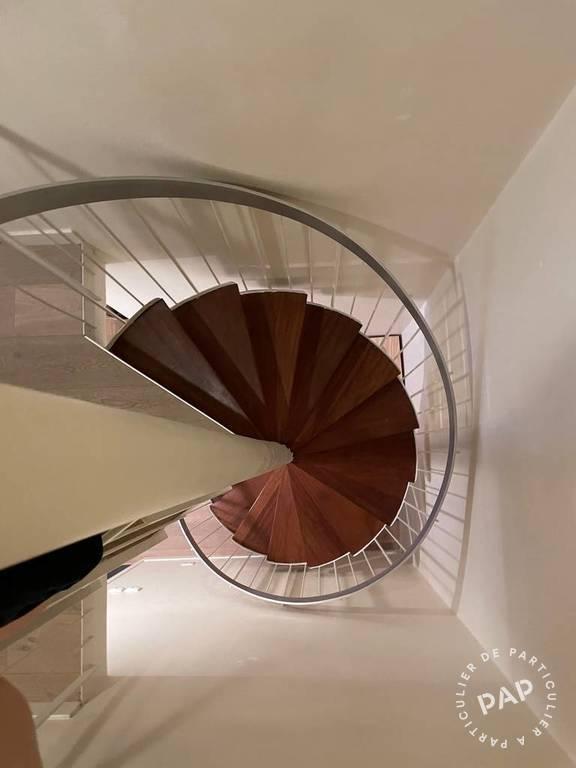 Appartement Paris 14E (75014) 2.200€