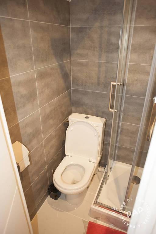 Appartement Paris 8E (75008) 165.000€