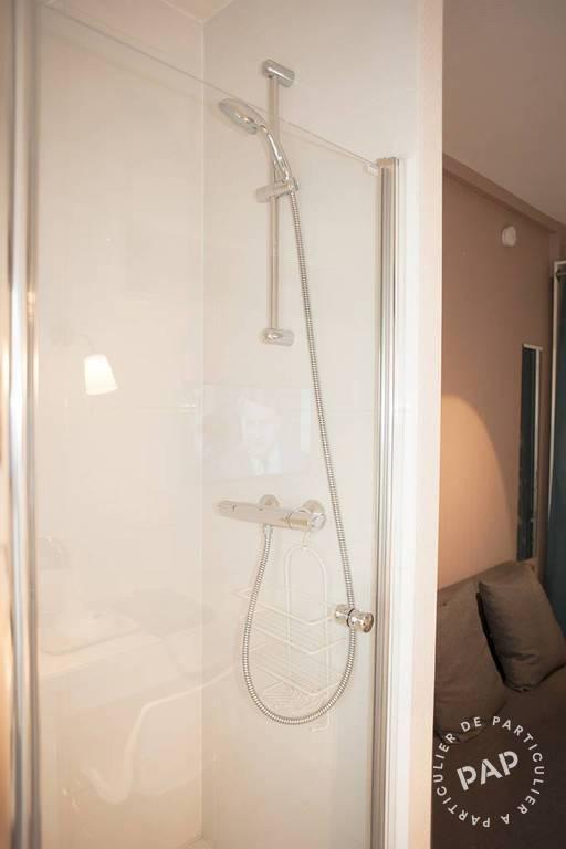 Appartement Paris 8E (75008) 190.000€