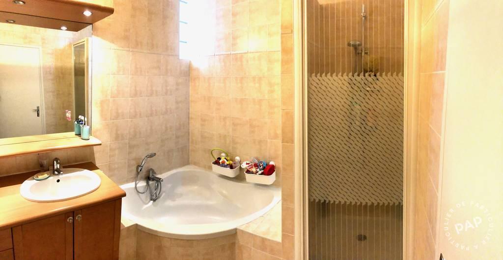 Appartement Lyon 6E (69006) 629.000€