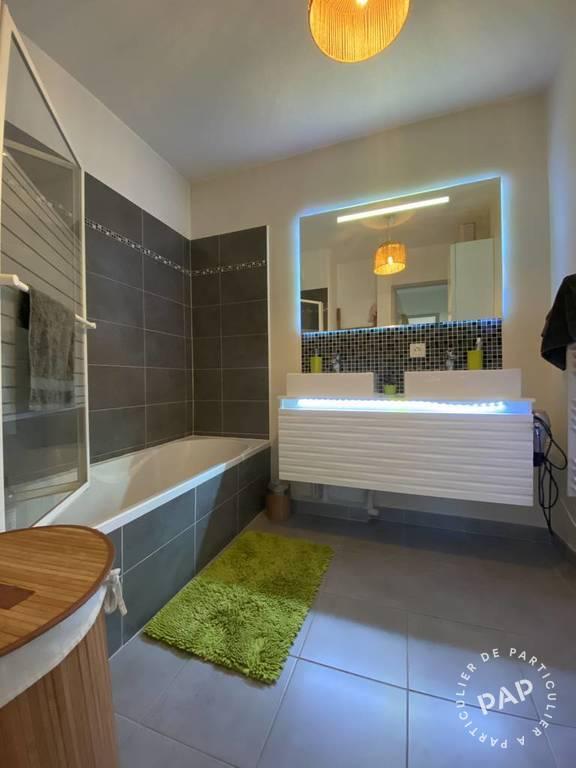 Appartement Marseille 15E (13015) 155.000€