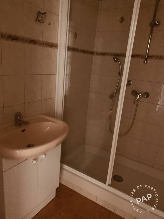 Appartement Le Cannet (06110) 248.000€