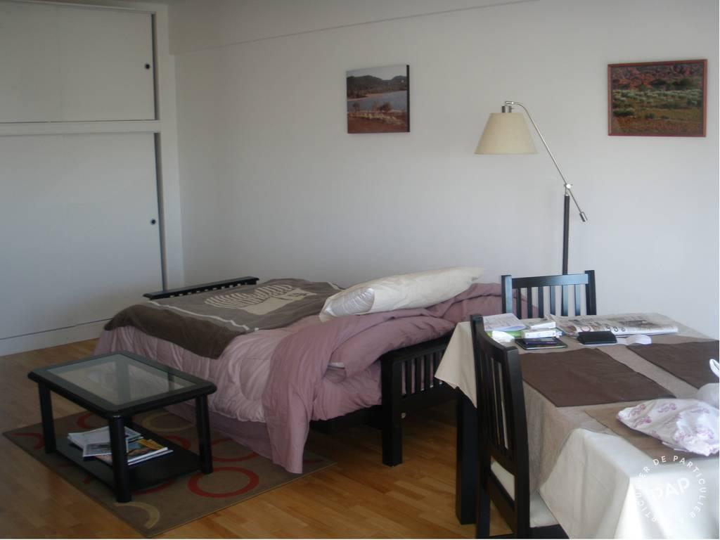 Appartement . 65.000€