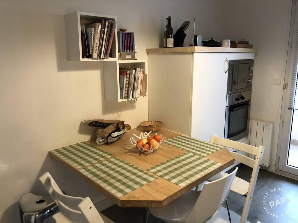 Appartement Lyon 3E (69003) 735.000€