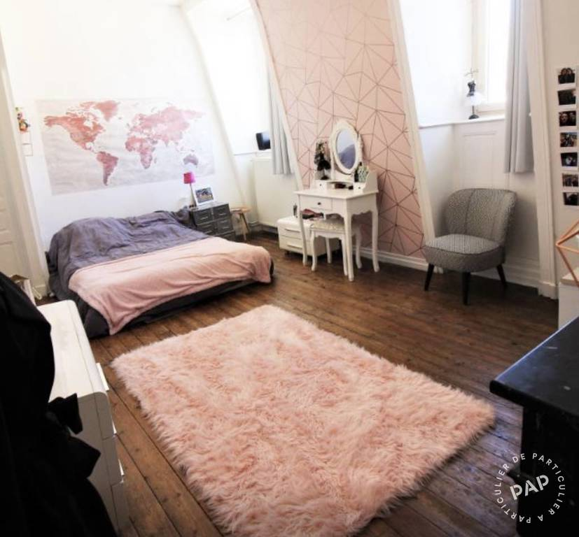 Maison Fougères (35300) 500.000€