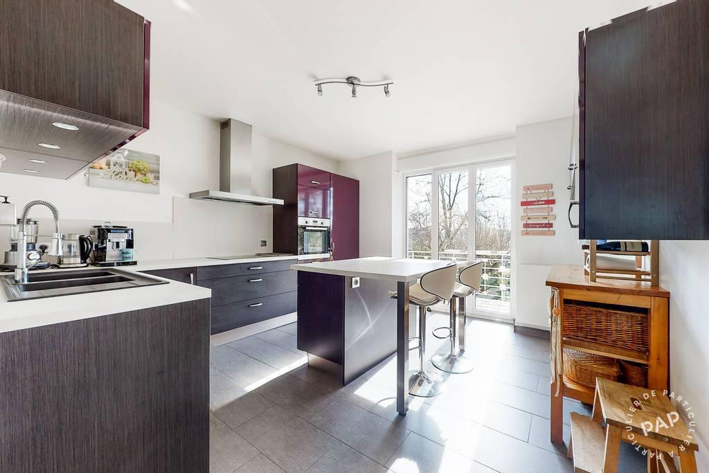 Maison Villersexel (70110) 330.000€