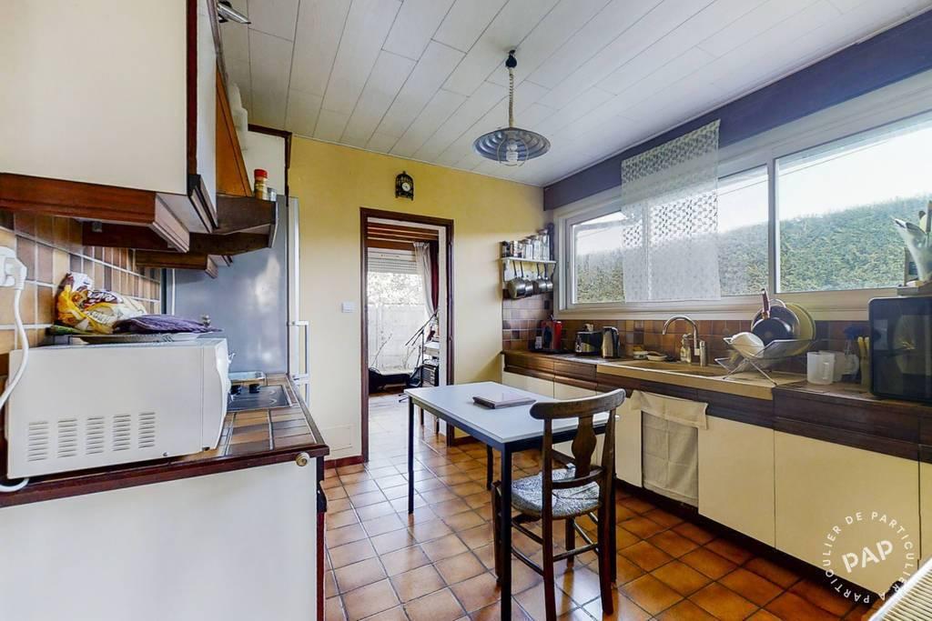Maison Mérignac (33700) 550.000€
